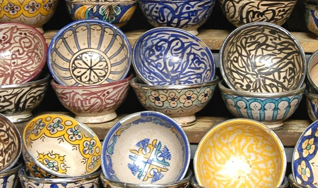 Prestigious vintage bowls to uplift your home vintage bowls Prestigious vintage bowls to uplift your home Image00001 13