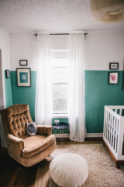 Easy Decorating Ideas to Make Over a Room in a Day