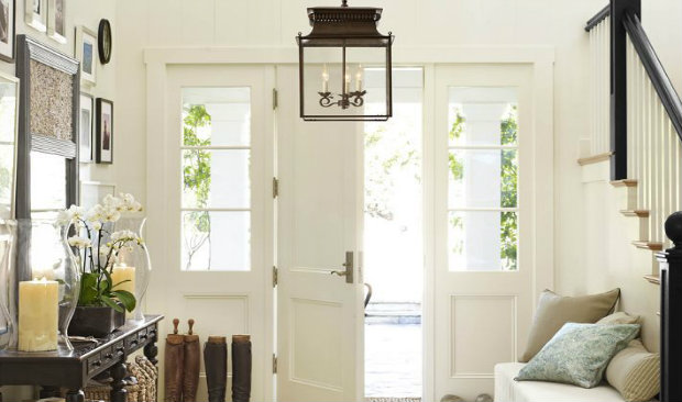 The perfect lighting for your entryway lighting for your entryway The perfect lighting for your entryway The perfect lighting for your entryway 1