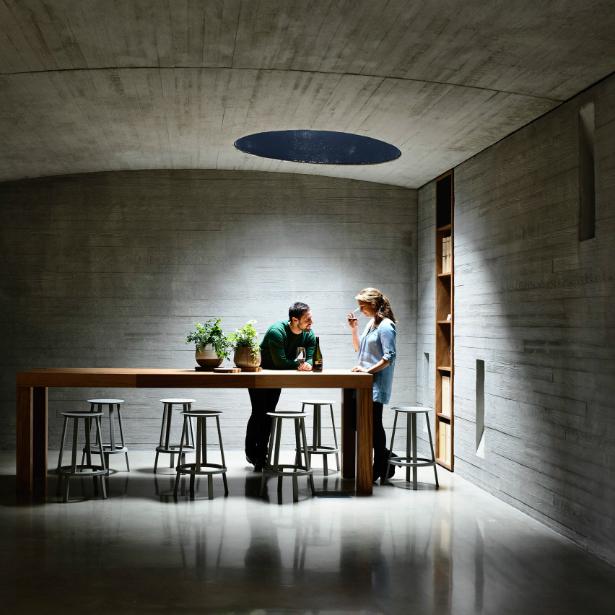 bar interiors design. 10 Outstanding Bar Interiors Around The Globe Design V