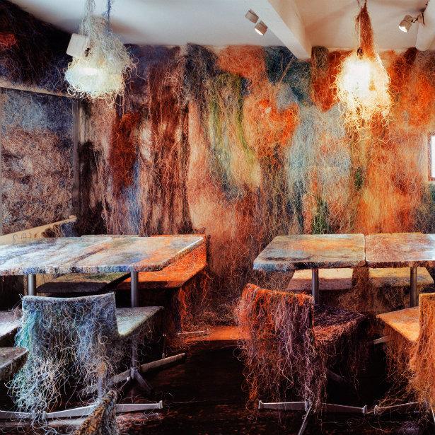 10 outstanding bar interiors around the globe bar interiors 10 outstanding bar interiors around the globe 10 of the best bar interiors we found on Pinterest boards4