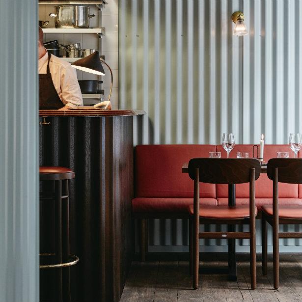 10 outstanding bar interiors around the globe bar interiors 10 outstanding bar interiors around the globe 10 of the best bar interiors we found on Pinterest boards5