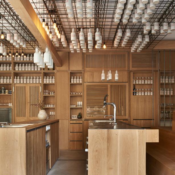 10 outstanding bar interiors around the globe bar interiors 10 outstanding bar interiors around the globe 10 of the best bar interiors we found on Pinterest boards7