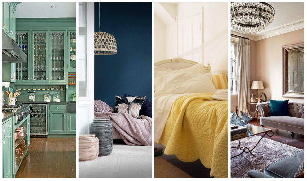 color trends 2017 COLOR TRENDS 2017: The Colors Everyone Will Be Talking About This Year Color trends The Colors Everyone Will Be Talking About In 2017