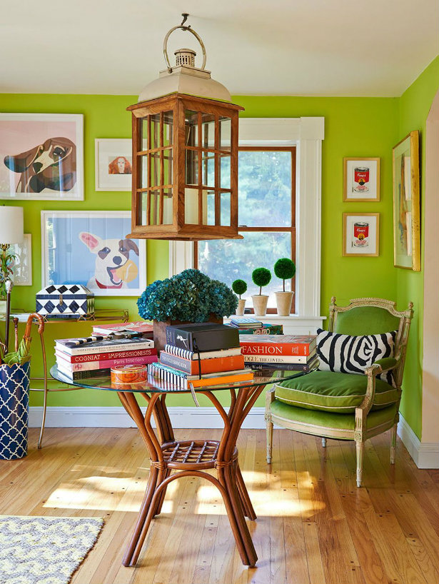 GREENERY: The Color of 2017 color of 2017 GREENERY: The Color of 2017! Greenery The Color of 2017 4