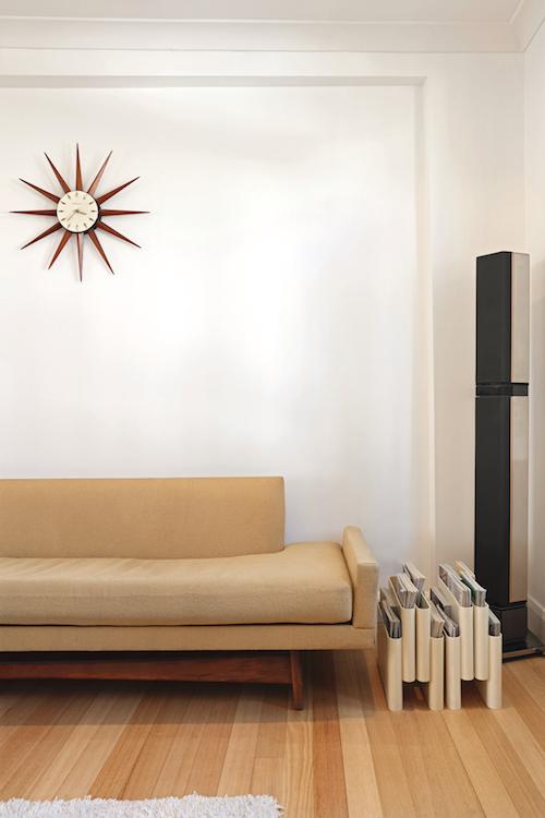 Retro_Modern Loft of Designtel's Benjamin Jay Shand retro-modern Retro-Modern Loft of Designtel's Benjamin Jay Shand Retro Modern Loft of Designtel   s Benjamin Jay Shand 3