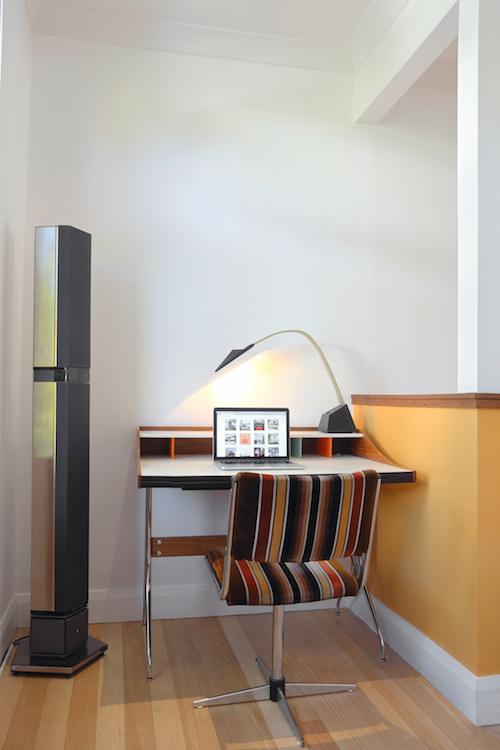 Retro_Modern Loft of Designtel's Benjamin Jay Shand retro-modern Retro-Modern Loft of Designtel's Benjamin Jay Shand Retro Modern Loft of Designtel   s Benjamin Jay Shand 5