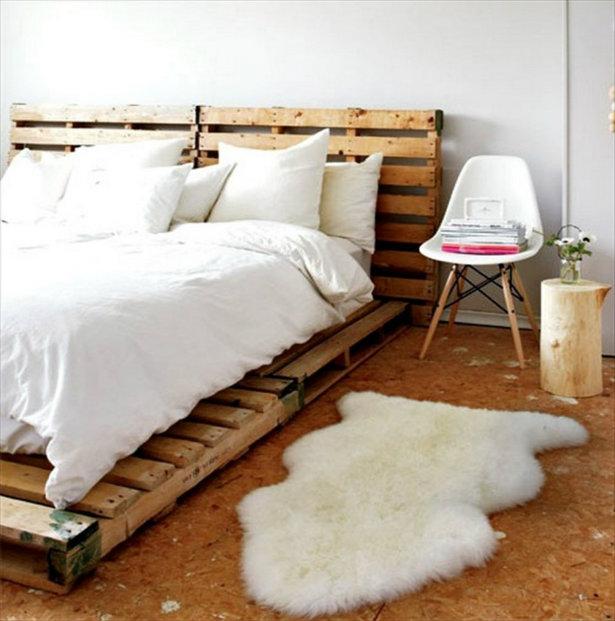 The Best Industrial Bedroom Ideas industrial bedroom ideas The Best Industrial Bedroom Ideas The Best Industrial Bedroom Ideas 2