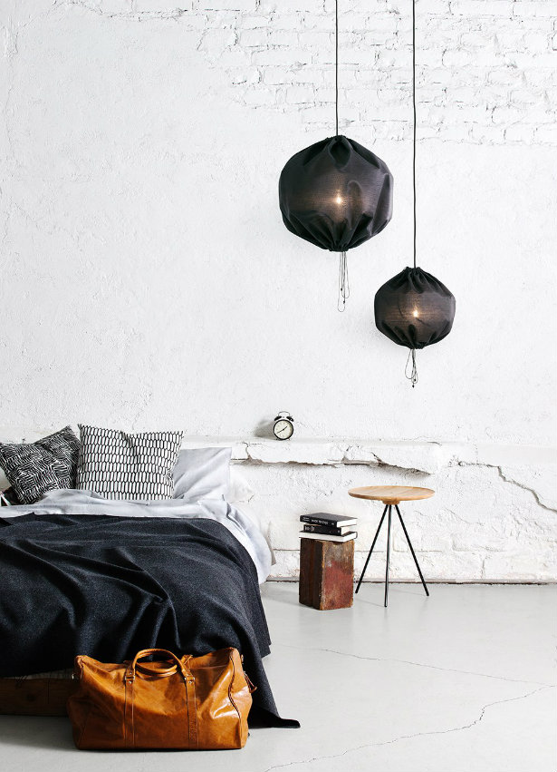 The Best Industrial Bedroom Ideas industrial bedroom ideas The Best Industrial Bedroom Ideas The Best Industrial Bedroom Ideas 5