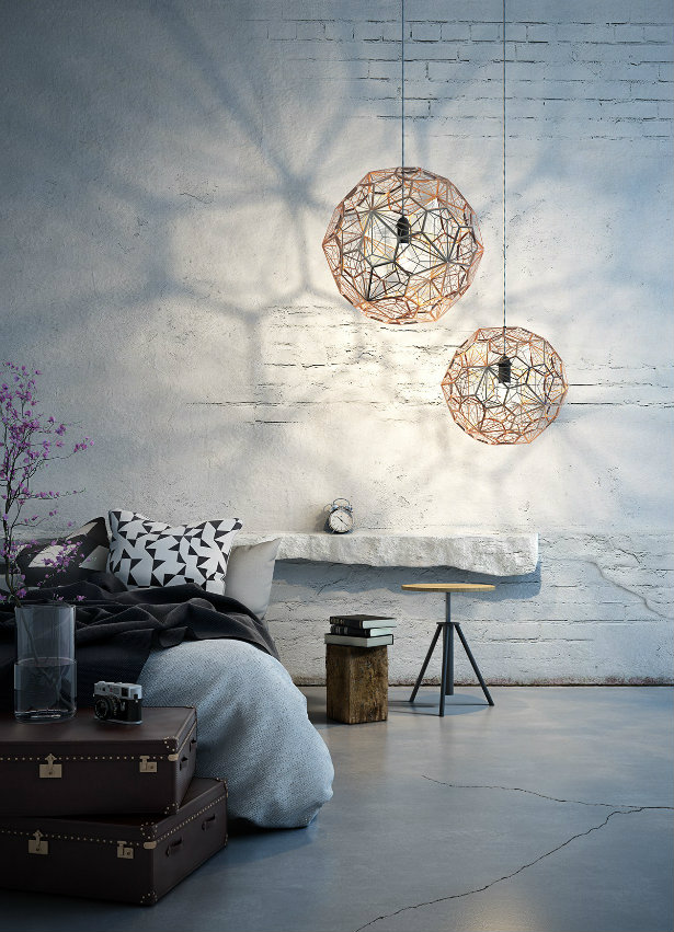 The Best Industrial Bedroom Ideas industrial bedroom ideas The Best Industrial Bedroom Ideas The Best Industrial Bedroom Ideas 6