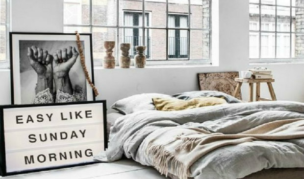 The Best Industrial Bedroom Ideas industrial bedroom ideas The Best Industrial Bedroom Ideas The Best Industrial Bedroom Ideas