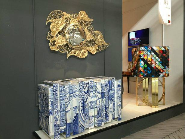 The Best Luxury Interior Design at Maison et Objet Paris best luxury interior design The Best Luxury Interior Design at Maison et Objet Paris The Best Luxury Interior Design at Maison et Objet Paris 6