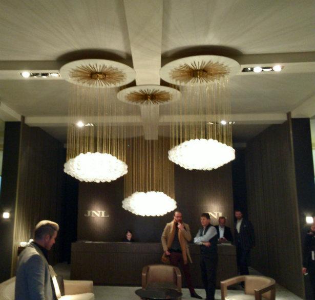 The Best Luxury Interior Design at Maison et Objet Paris