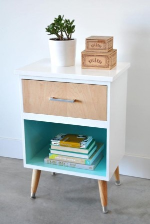 The best vintage furniture for your 2017's home décor vintage furniture The best vintage furniture for your 2017's home décor The best vintage furniture for your 2017   s home d  cor 5