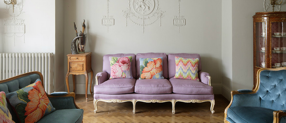 The best vintage furniture for your 2017's home décor vintage furniture The best vintage furniture for your 2017's home décor The best vintage furniture for your 2017   s home d  cor