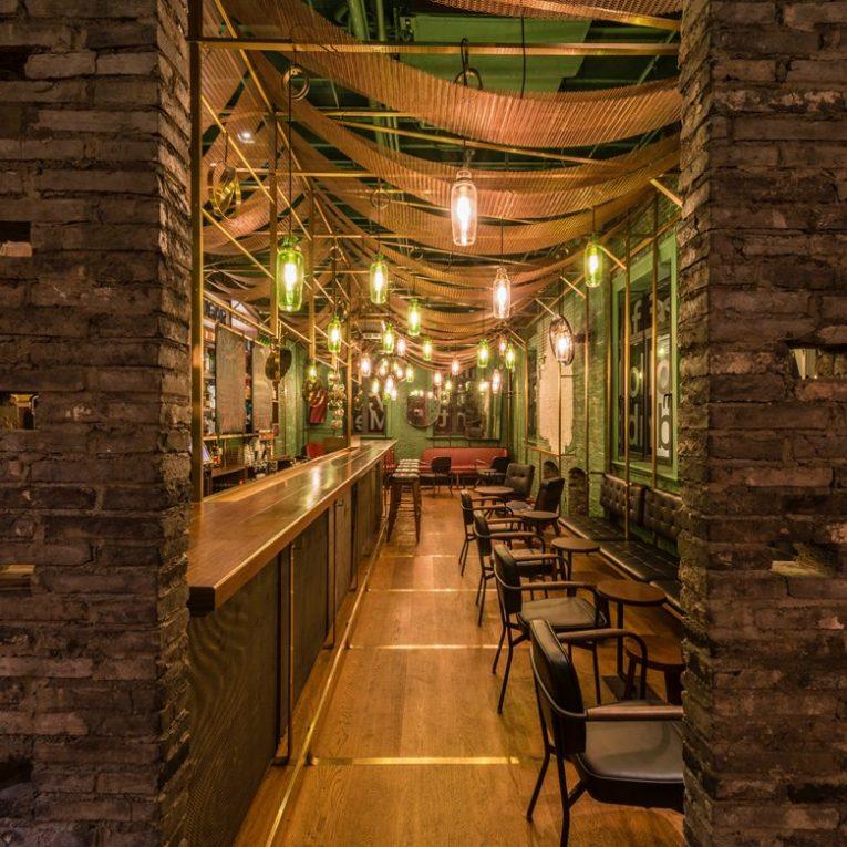 10 outstanding bar interiors around the globe bar interiors 10 outstanding bar interiors around the globe b 730 81f03cdf 05e1 4177 89c1 69d21b778881 765x765