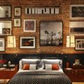 20 Amazing Rooms With Exposed Brick Walls
