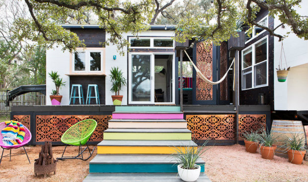 Dazzling Tiny Vintage Houses with a Stylish Design to Inspire You vintage house Dazzling Tiny Vintage Houses with a Stylish Design to Inspire You Dazzling Tiny Vintage Houses with a Stylish Design to Inspire You FEAT