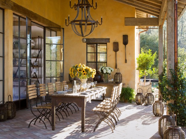 Discover a Wonderful Vintage Treasure in Nappa Valley vintage treasure Discover a Wonderful Vintage Treasure in Napa Valley Discover a Wonderful Vintage Treasure in Nappa Valley