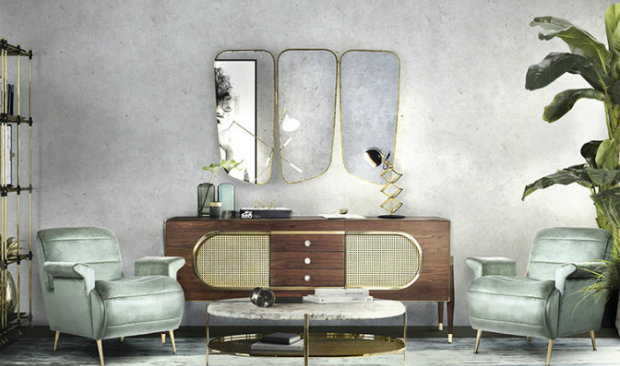 Mid-Century-Lighting-Designs-to-Upgrade-Your-Spring-Decor-9