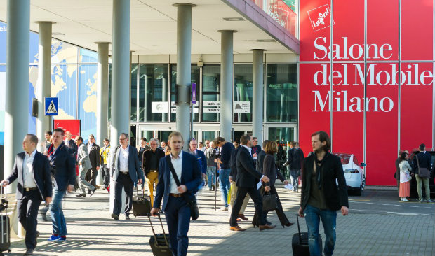 Salone del Mobile Discover Why You Must Attend iSaloni 2017 (1)