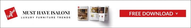 Must Have iSaloni - Free Ebook