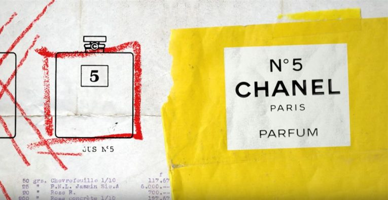 Chanel Nº5 – Discover The Story Behind This Vintage Icon vintage icon Chanel Nº5: Discover The Story Behind This Vintage Icon Chanel N  5     Discover The Story Behind This Vintage Icon
