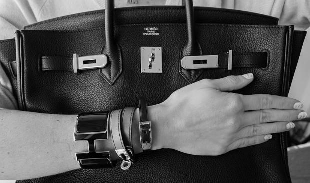 vintage icon Hermès Birkin: Discover the Story Behind This Vintage Icon Herm  s Birkin Discover the Story Behind This Vintage Icon