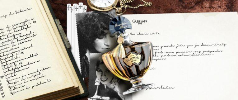 Shalimar de Guerlain Discover This Vintage Fragrance vintage fragrance Shalimar de Guerlain: Discover This Vintage Fragrance Shalimar de Guerlain Discover This Vintage Fragrance 765x321