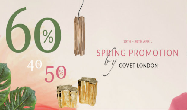 spring cleaning Spring Cleaning by Covet London: The Sales You Can't Miss! Spring Cleaning by Covet London The Sales You Cant Miss FEAT