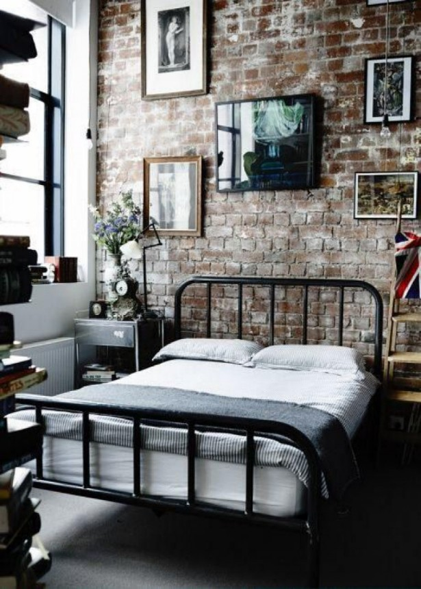 These Vintage Homes Will Make You Love Vintage Decor Even More (3)