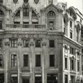 Titanic Ticket Office Turns into Luxury Apartments in London