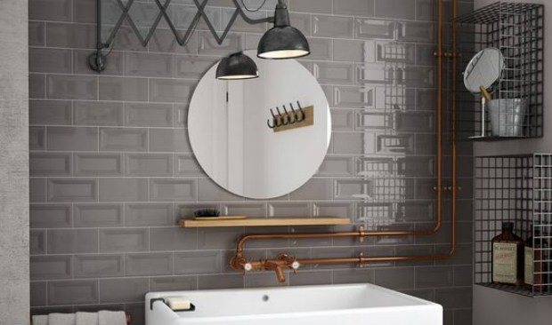 8 Industrial Lighting Ideas For Your Bathroom industrial lighting 8 Industrial Lighting Ideas For Your Bathroom 8 Industrial Lighting Ideas For Your Bathroom