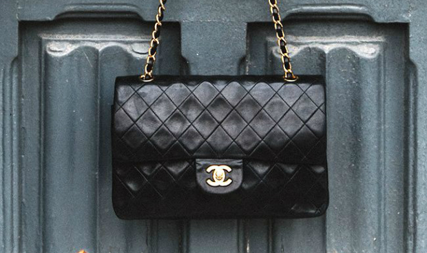 Chanel 2.55 Discover the Story Behind This Vintage Icon