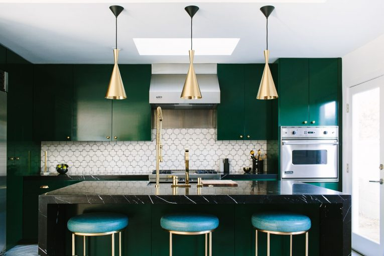 Mood Board Why You Should Be Using Emerald Green In Your Home Decor 10