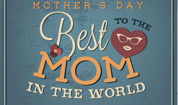 Mother's Day Vintage Gift Ideas She'll Treasure FEAT