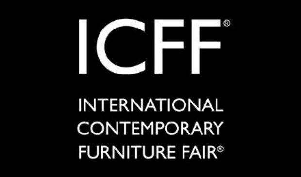 Must-Attend Events During ICFF – The Entire List