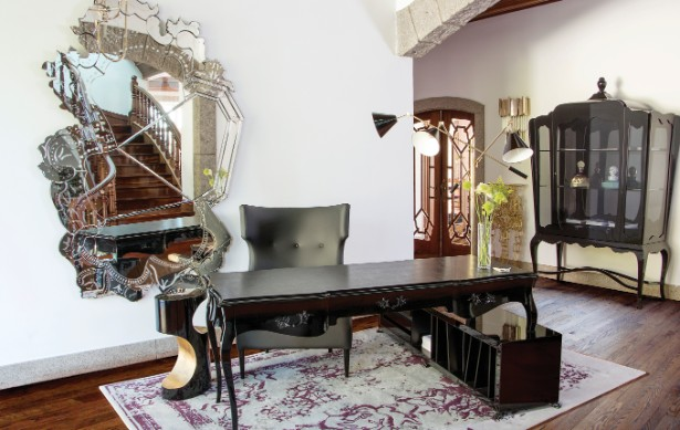 Trendsetting retro ideas for your commercial project-1 retro ideas Trendsetting retro ideas for your commercial project Trendsetting retro ideas for your commercial project 2