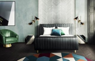Vintage Decor Make a Style Statement with These Lighting Designs FEAT