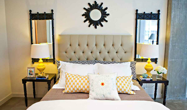 Get inspired by these vintage bedroom designs-3 vintage bedroom Get inspired by these vintage bedroom designs feat 7