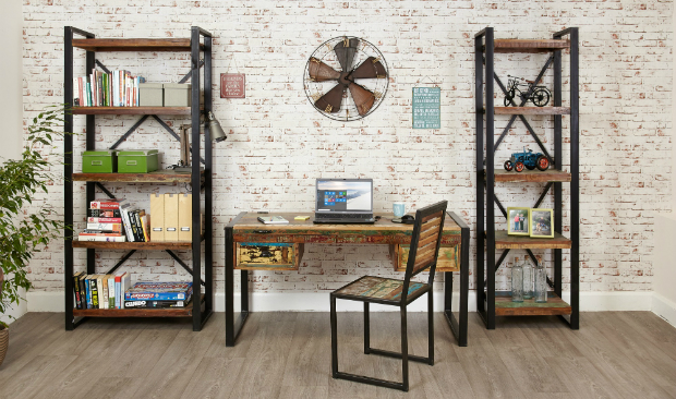 Get to know all about industrial chic style industrial chic Get to know all about industrial chic style feat2 3