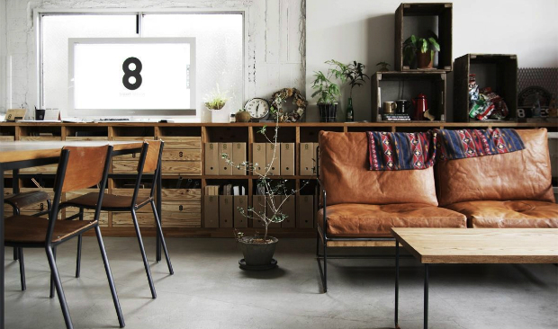 Let´s find out which retro furniture suits your space-5