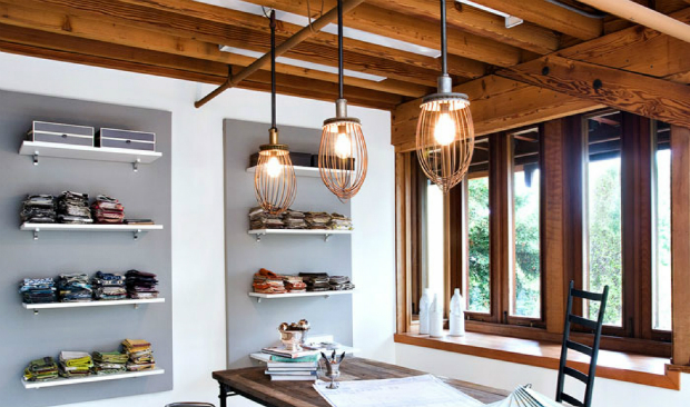Why You Should Be Using Industrial Light Fixtures This Season industrial light fixtures Why You Should Be Using Industrial Light Fixtures This Season feattt