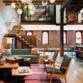 Elevate Your Industrial Loft with These Industrial Lighting Designs-feat