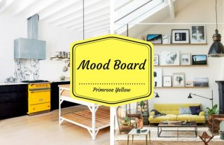 Mood Board Why Primrose Yellow is The Perfect Summer Color (6)