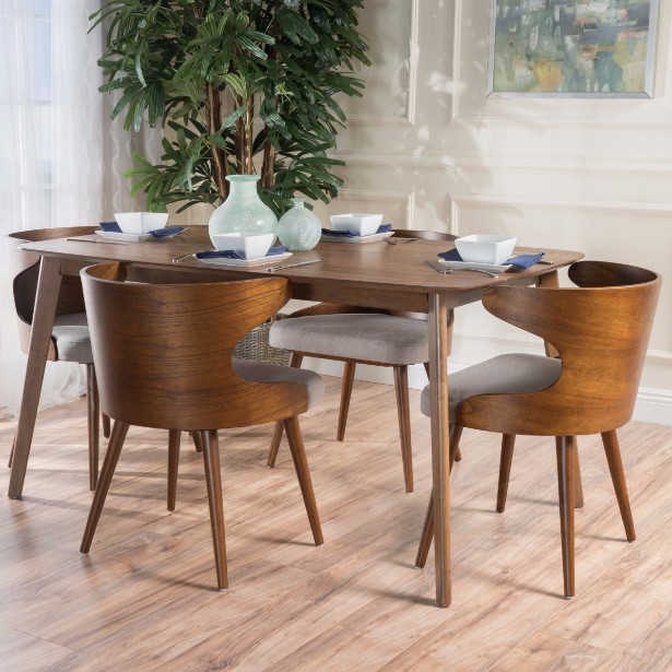 midcentury dining chairs you will fall in love midcentury dining chairs mid