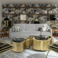 Vintage Decor Get Inspired by These Unique Lighting Designs FEAT