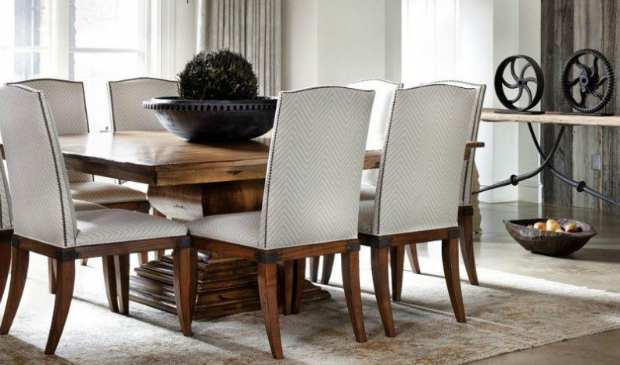 Mid-century dining chairs you will fall in love-5