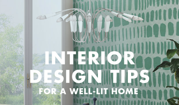 interior design tips 'Interior Design Tips for A Well-Lit Home!', The Ebook You Can't Miss! Interior Design Tips for A Well Lit Home The Ebook You Cant Miss FEAT
