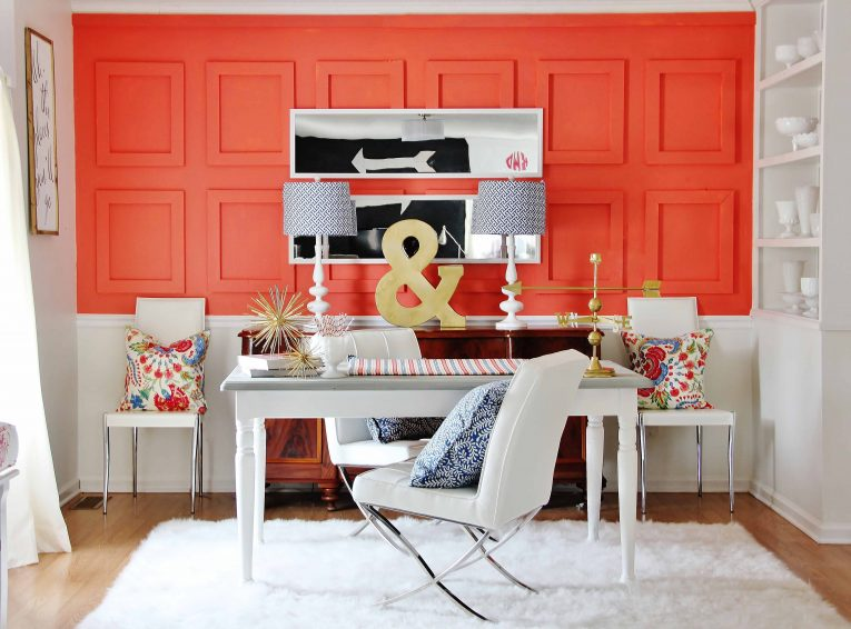 Mood Board Why Flame Scarlet is the Ideal Vintage Color for This Fall (11) flame scarlet Mood Board: Why Flame Scarlet is the Ideal Vintage Color for This Fall Mood Board Why Flame Scarlet is the Ideal Vintage Color for This Fall 11